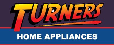 Turners Home Appliances